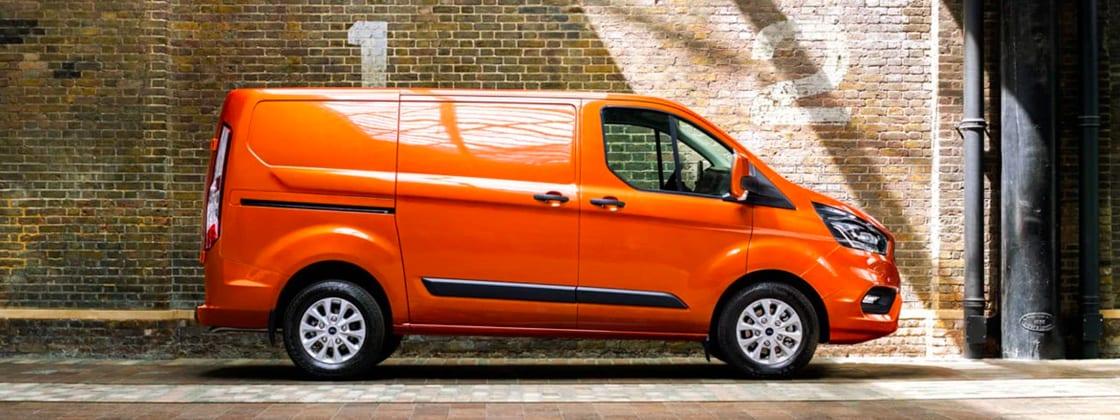 seo-ford-transit-custom-km0-portada
