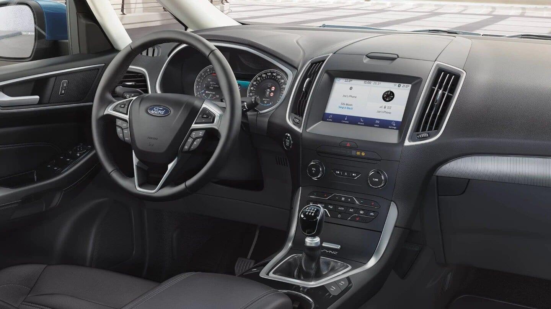 ford-galaxy-precio-interior