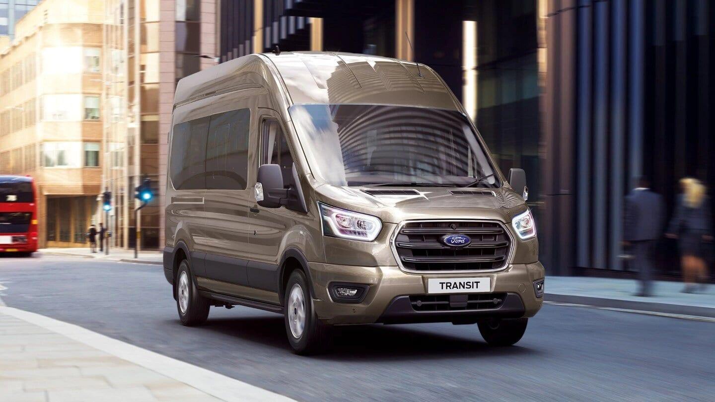 comprar-ford-transit-Minibus-carrocería