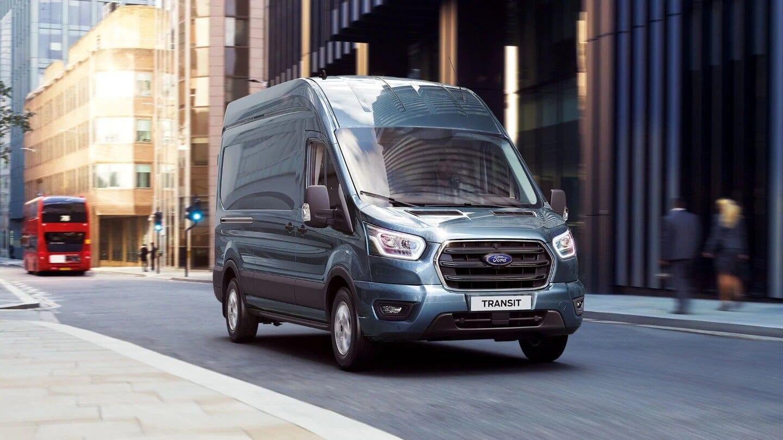 ford-Transit-van-precio-nuevo-km0