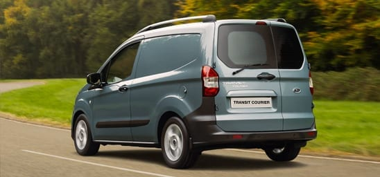 ford-transit-courier-exterior