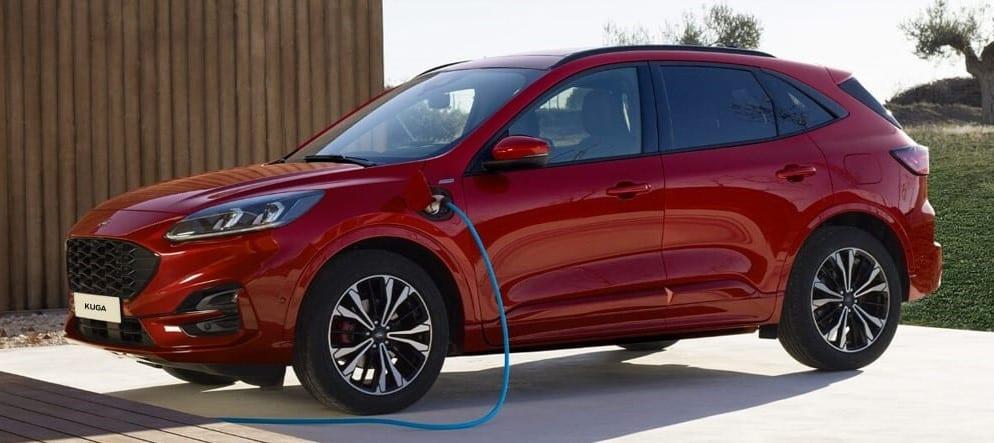 coche eléctrico ventajas ahorro